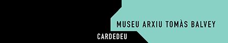 Museu de Cardedeu - MATBC